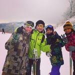 軽井沢スノボ・スキー2013☆.jpg