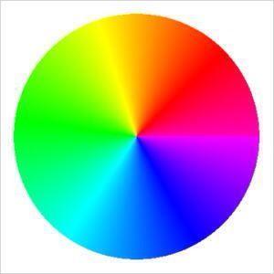 虹色じゃないと比べ.jpg
